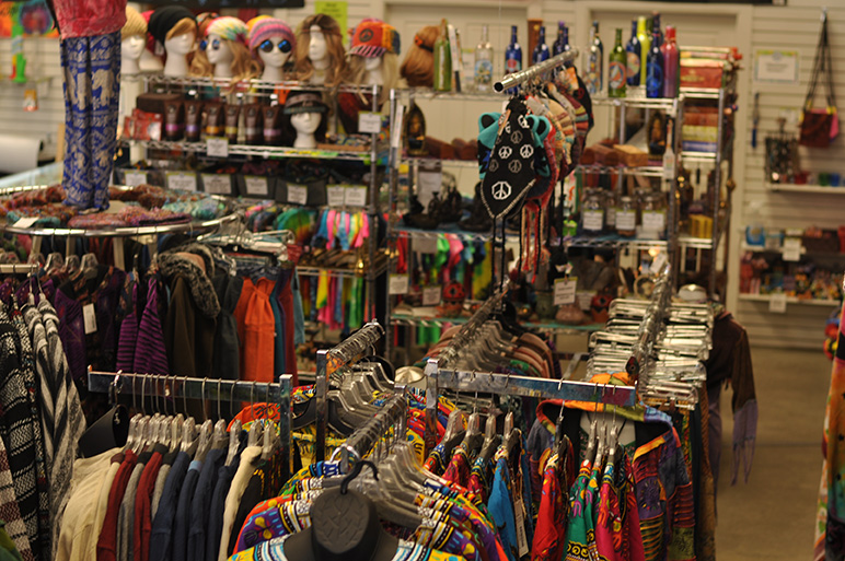 Groovy Goods Has The Best Hippie Clothes Jewelry And Accessories